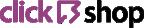 logo_clickshop