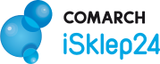 logo_isklep24