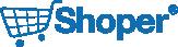 logo_shoper