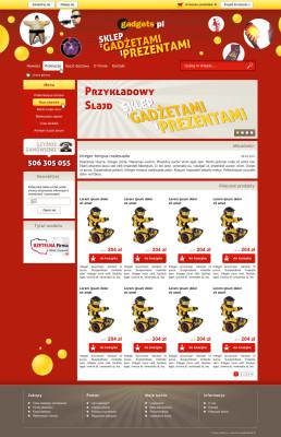 Ggadgets.pl