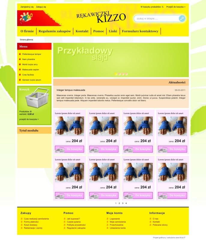 Kizzo