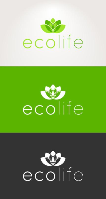 logo-ecolife5