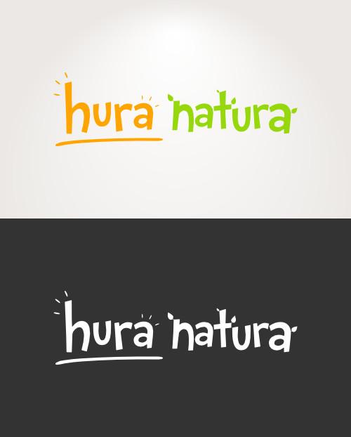 logo-huranatura4