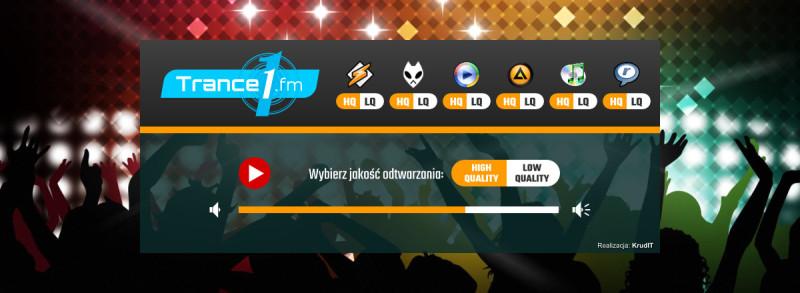 player3-big-orange