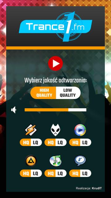 player3-compact-orange