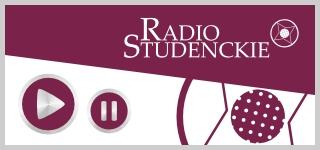 radioplayer-dobrauczelnia