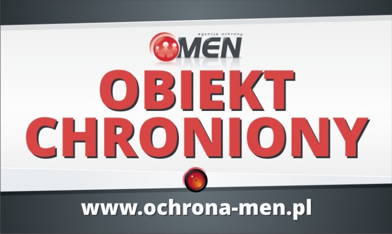 tabliczka-MEN